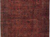 15 X 18 area Rug Persian Rectangular area Rug