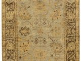 15 X 20 area Rugs David Meyer Traditional 15 X20 New Zealand Wool Pile Brown