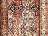 15 X 20 area Rugs We Re Starting Our Rug Of the Day Series Right with This