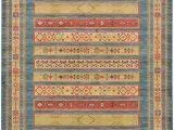 16 X 20 area Rugs Blue 12 2 X 16 Kashkuli Gabbeh Rug area Rugs