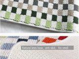 18 X 24 area Rug Eanpet Kitchen Rugs Sets 2 Piece Kitchen Floor Mats Non Slip