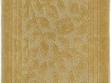 2 X 4 Bathroom Rug Mohawk Home Wellington Gold Bath Rug 2 6×4 2 6 X 4 2