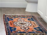2 X 4 Bathroom Rug My Hunt for the Perfect Persian Rug Chris Loves Julia