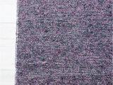 2 X 4 Bathroom Rug Purple Rug 60×120 2 X 4 Bathroom Mat Bedside Kids Rug Doormat area Rug Girl Room Decor Washable Cotton Rug Eco Friendly