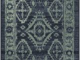 2 X 6 area Rugs Runner Rug Maples Rugs [made In Usa][georgina] 2 X 6 Non