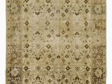 """2 X 6 area Rugs Turkish Vintage area Rug 4 2"""" X 6 8"""" 50 In X 80 In"""