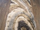 2 X 8 area Rugs Brown Gray 2 X 8 Runner area Rugs