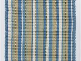 """20 X 30 area Rug Details About Hand Woven Wel E Rugs Modern Carpet Indoor Front Dhurrie area Rug 20""""x30"""""""