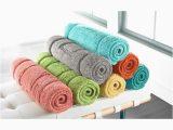 20 X 32 Bath Rug Shop Luxorious Cotton Brights Collection 20 X 32 Inch Bath