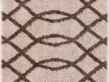 20 X 34 area Rug Homeway Pattern Rugs Mesh Modern area Rug Natural 20 X 31 Doormat Bath Mat Carpet