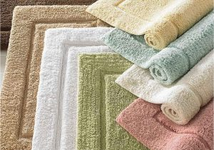 24 X 24 Bath Rug Amazon Luxor Linens Mariabella Egyptian Cotton