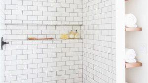 24 X 48 Bathroom Rugs soft Memory Foam Bath Mat Non Slip Floor Bath Rug Laundry