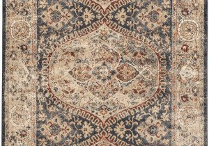 24 X 60 area Rugs Amazon Superior Ampthill Collection area Rug 7 8 X 10