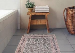 24 X 60 area Rugs Size Approx 24 X 35 Inches 60 X 90 Cm Small Hand Woven