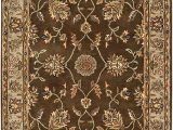 3 Foot by 5 Foot area Rug Rizzy Rugs Vo 1145 3 Foot by 5 Foot Volare area Rug