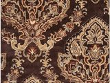 3 Foot by 5 Foot area Rug Rizzy Rugs Vo 1680 3 Foot by 5 Foot Volare area Rug