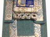 3 Piece area Rug Set Walmart Bathroom Curtain & Rug Sets Walmart