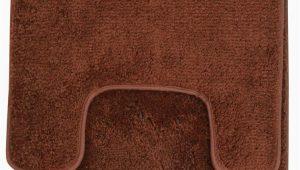 3 Piece area Rug Set Walmart Hailey 3 Piece Bathroom Rug Set Bath Mat Contour Rug toilet Seat Lid Cover [yellow]