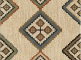 3 Piece area Rug Sets Sale Carsitas Rug On Plushrugs Free Shipping On All orders