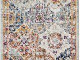 3 Piece area Rug Sets Sale Darien oriental Grey area Rug