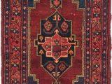 3 X 6 Bathroom Rug 3 4 X 6 Hamedan Persian Rug