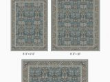 3 X 6 Bathroom Rug Rug Size Parison for Mobile View