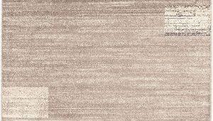"3 X 7 area Rugs Amazon Ecarpetgallery Ayla area Rugs 5 3"" X 7 3"" Grey"