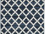 30 by 50 Bathroom Rugs Mohawk Moroccan Lattice 30 X 45 Bath Rug Bedding