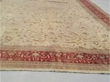 30 X 30 area Rug 30 Feet X 20 Feet Super Big area Rug Uniqe Rug Hand Made