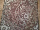 30 X 45 area Rug $20 · New Small area Rug Measures 30 X 45 Inch Firm On Price