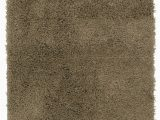 """30 X 45 area Rug Hometrends Willow Creek Brown Accent Rug 2 6"""" X 3 8"""""""