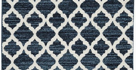 30 X 45 Bath Rug Mohawk Moroccan Lattice 30 X 45 Bath Rug Bedding