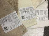30 X 48 Bath Rug Wamsutta Perfect soft Micro Cotton 30 Inch X 48 Inch Bath