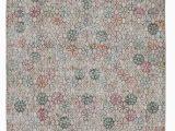 30 X 60 area Rugs Multicolor Turkish Vintage Rug 5 4 X 8 6 162 Cm X 260