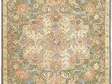 30 X 60 area Rugs oriental Weavers Alfresco area Rugs