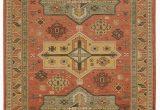 30 X 60 area Rugs oriental Weavers toscana 9571 area Rugs
