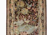 36 X 36 area Rug Amazon Art Work Burgundy 24 X 36 In Kitchen Silk