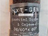 """36 X 60 area Rug Nex Gen area Rug """"36 40 X 60"""""""
