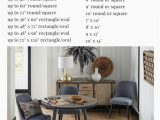 36 X 72 area Rugs How to Arrange Furniture Around An area Rug