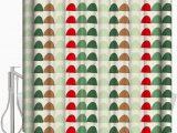 36 X 72 Bath Rug Amazon Com Color Decor Shower Curtain Set 36x 72 Heavy