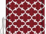 36 X 72 Bath Rug Amazon Com Daringone 36x 72 Shower Curtain Set Geometric
