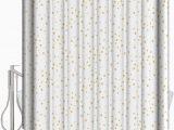 36 X 72 Bath Rug Amazon Com Daringone 36x 72 Shower Curtain Set Modern