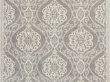 3ft X 4ft area Rug Homeroots 3 Ft 3 In X 4 Ft 11 In Uv Treated