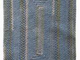 3×5 Bathroom Rugs Amazon Amazon Capel Bailey area Rug 3 X 5 Delphinium Blue