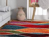 3×5 Bathroom Rugs Amazon Well Woven Sephra Modern Geometric Stripe Pattern 3×5 3 3 X 5 area Rug soft Shed Free Easy to Clean Stain Resistant