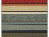 3×5 Non Slip area Rugs Maxy Home Hamam Collection Ha 5120 Non Skid Rubber Back area Rug 39 Inch by 60 Inch 3 X 5 Walmart