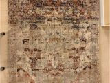 4 by 5 area Rugs $100 · 4 X 5 area Rug