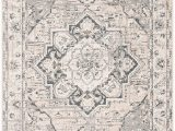 4 by 5 area Rugs Amazon Safavieh Pyramid Collection Pyr268a area Rug 4