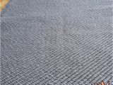 4 X 6 Ft area Rugs Gray area 4x 6ft Rug Gray Cotton area Rug 4 X 6 Ft
