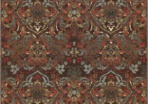 4620 Distressed Cream area Rug Carpet Wash In Washing Machine Machine Washable Carpets
